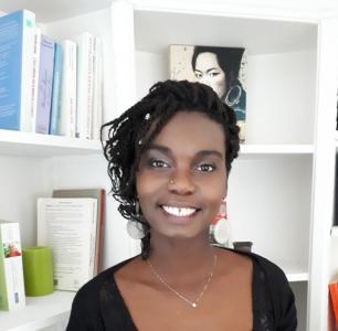 Roseline Caillou - Sophrologie - Aubière