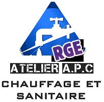 Atelier APC - Plombier - Paris