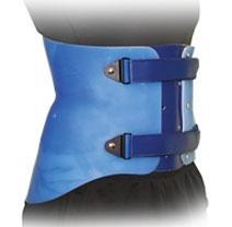 Appareillage Prothese Orthopedie - Orthopédie générale - Muret