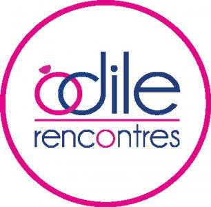 ODILE RENCONTRES Agence matrimoniale - LIMOGES - Haute Vienne - Agence matrimoniale - Limoges