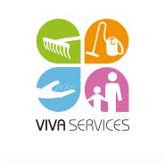 Vivaservices - Ménage et repassage à domicile - Orléans
