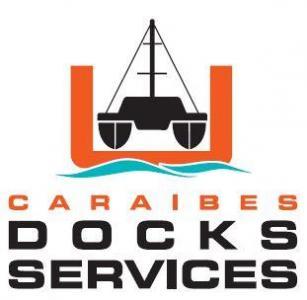 Caraibes Docks Services SARL - Électricité marine - Pointe-à-Pitre