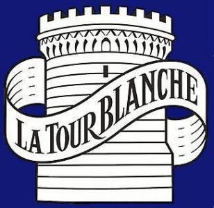 La Tour Blanche - Entreprise de nettoyage - Avignon