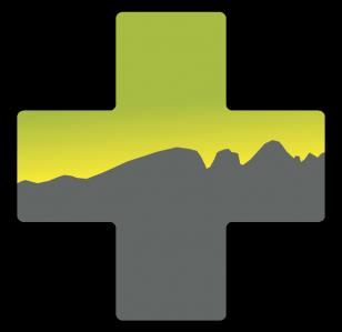 Pharm Upp - Vente et location de matériel médico-chirurgical - Chatuzange-le-Goubet