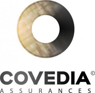 Covedia - Courtier en assurance - Hyères