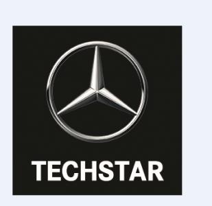 Techstar Meaux - Carrosserie et peinture automobile - Meaux
