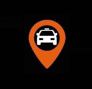 Allo Taxi Matthieu - Taxi - Thonon-les-Bains