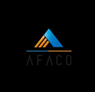 Afaco - Entreprise de bâtiment - Paris