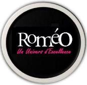 Atelier Romeo SAS - Ravalement de façades - Paris