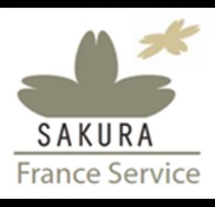 Sakura France Service SARL - Import-export - Villeurbanne