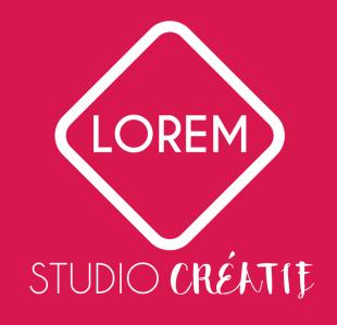 Lorem - Agence de publicité - Angers