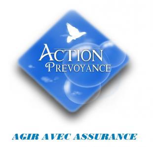 Action Prevoyance - Agent général d'assurance - Fontenay-sous-Bois