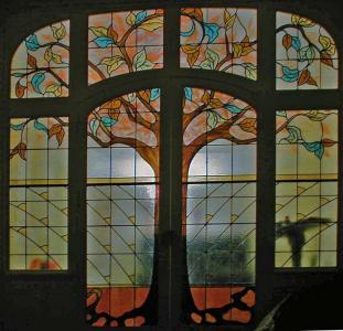 Rialland Yan - Artiste peintre - Toulouse