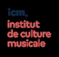 Icm Institut De Culture Musicale - Association culturelle - Paris