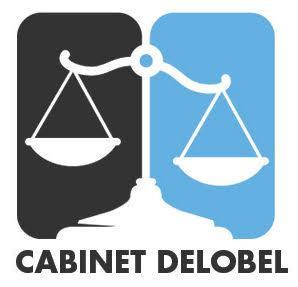 Delobel Corentin - Avocat - Nice