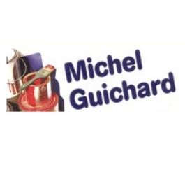 Guichard Michel - Entreprise de peinture - Saint-Avertin