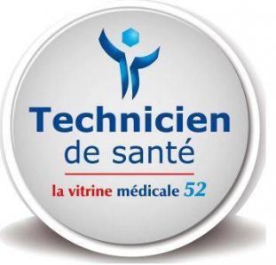 Langres Medical - Vente et location de matériel médico-chirurgical - Langres