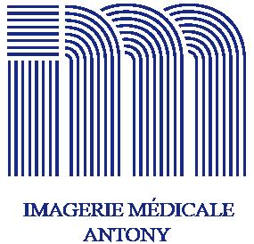 Imagerie Médicale du Bois de Verrières - Centre de radiologie et d'imagerie médicale - Antony