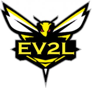 Ev2l Espaces Verts- Elagage - Paysagiste - Vulaines