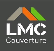 Lmc Couverture - Charpente - Maen-Roch