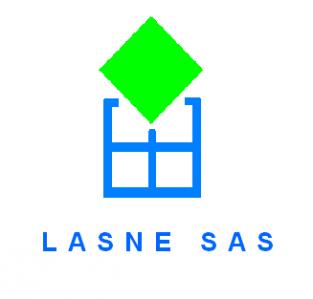 Lasne SAS - Entreprise de menuiserie - Bourges