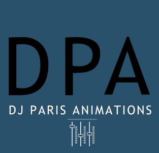Dpa - Sonorisation, éclairage - Paris