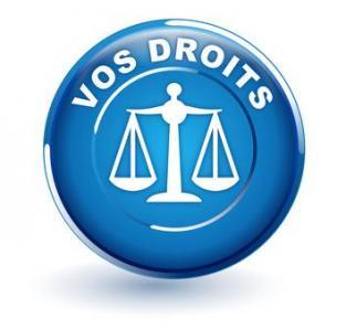Confédération Détectives Enquêteurs Privés - Détective privé - Montpellier