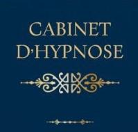 Cabinet d'hypnose Marie-Laure DOLO - Coaching de vie - Guingamp