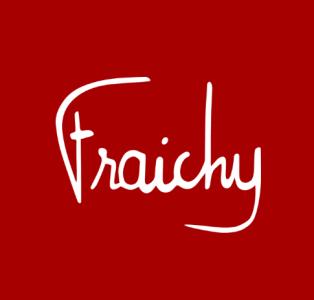 Fraichy - Boulangerie pâtisserie - Montpellier