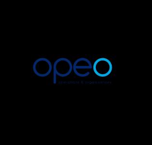 Opeo - Conseil en organisation et gestion - Paris