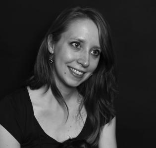 Claire Guessard - Ostéopathe - Maisons-Alfort