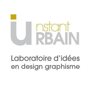 Instant Urbain - Designer - La Rochelle
