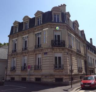 Le Strat Immobilier - Agence immobilière - Caen