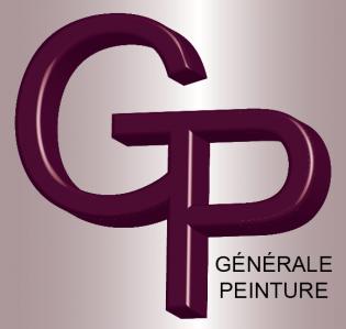Générale Peinture - Entreprise de peinture - Saint-Dizier