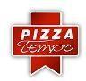 Pizza Tempo - Café bar - Rezé