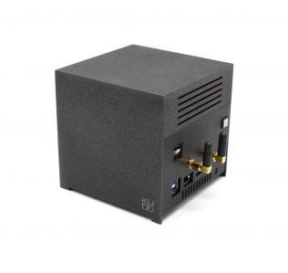 Uplink - Vente de matériel et consommables informatiques - Angers