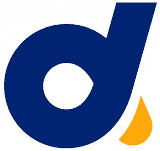 Dynamips - Conseil, services et maintenance informatique - La Roche-sur-Yon