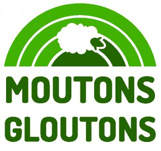 Moutons-Gloutons - Paysagiste - Vannes