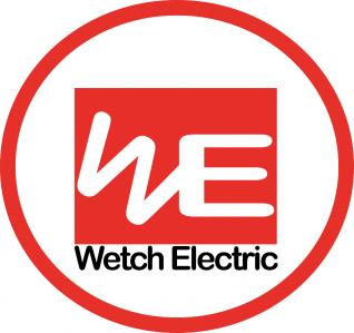 Wetch Electric - Entreprise d'électricité générale - Saint-Aubin-de-Médoc