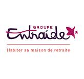 Entraide - Maison de retraite médicalisée - Marseille