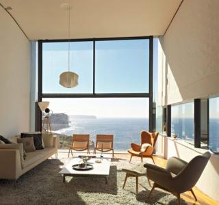 Co'Design Home - Agencement de magasins - Biarritz