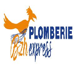 BZH Plomberie Express - Dépannage plomberie - Vannes