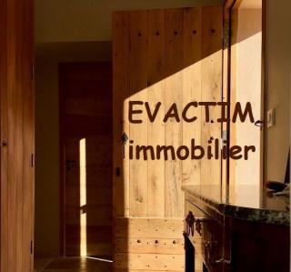 Evactim SASU - Agence immobilière - Caissargues
