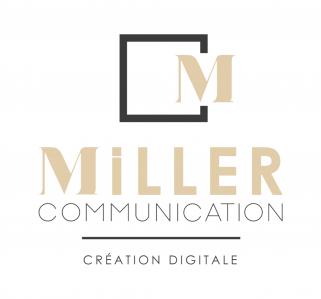 Miller Communication - Conseil en organisation et gestion - Toulon