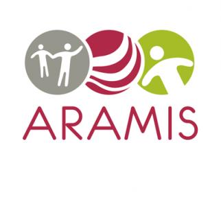 Aramis - Services à domicile pour personnes dépendantes - Clermont-Ferrand