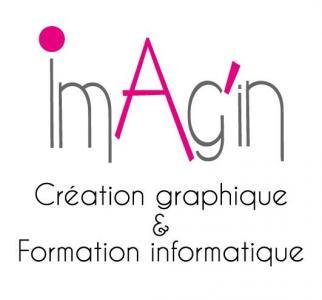 Imag'in - Studio de création publicitaire - Nantes