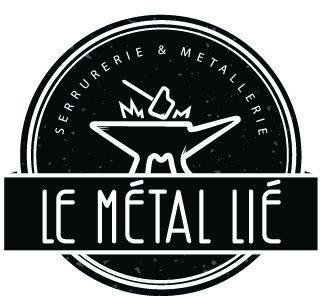 Le Métal Lié EURL - Portes et portails - Montauban