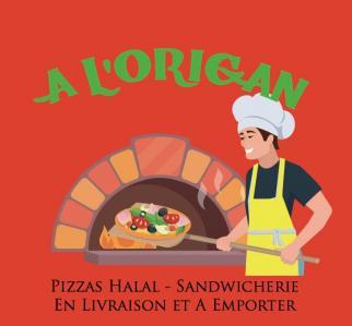 A L'origan - Restaurant - Vannes