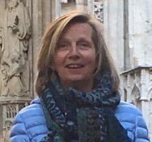 Valerie Thorel - Soins hors d'un cadre réglementé - Libourne