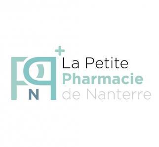 La Petite Pharmacie De Nanterre SaulnierSELARL - Pharmacie - Nanterre